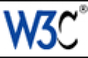 logo-w3c.png