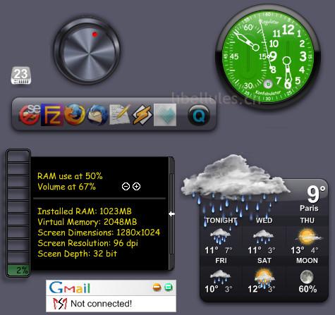 widgets-amc.jpg