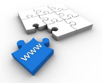 media-internet.jpg