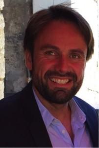 Didier Calloc'h