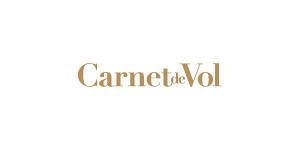 Logo-Carnet-de-Vol_300x150