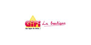 Logo-Gifi_300x150