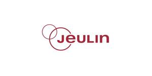 Logo-Jeulin_300x150