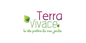Logo-TerraVivace_300x150