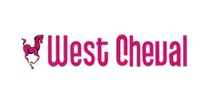 Logo-WestCheval_300x150