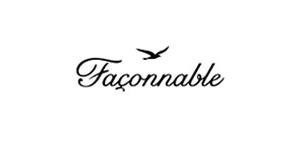 Logo-faconnable_300x150