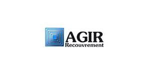 Logo_Agir_300x150