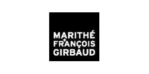 Logo_M.F.Girbaud_300x150
