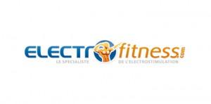 electrofitness-300x148