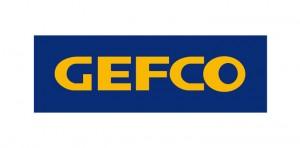 gefco-300x148