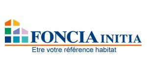 logo-foncia-initia_300x150