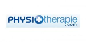 physiotherapie-300x148