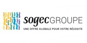 sogec-300x148