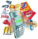 mkg-mobile.jpg
