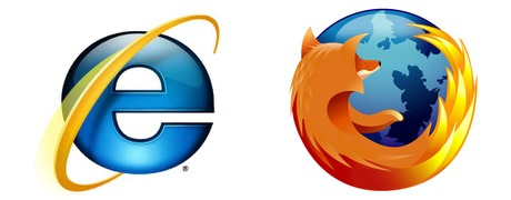internet-explorer-mozilla-firefox.jpg