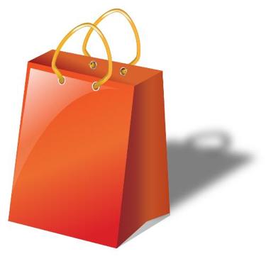 Contenu de marque : un axe de réachat e-commerce ?